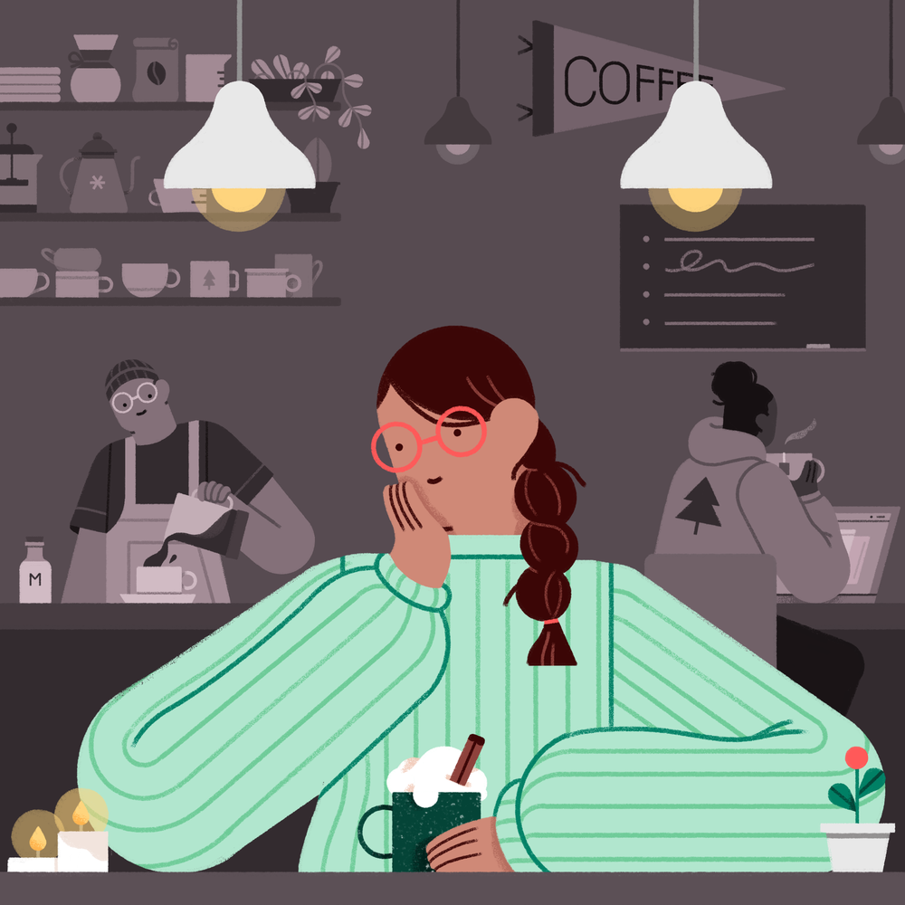 Megan Pelto _ Cozy Club _ Coffee Shop_ 01.png