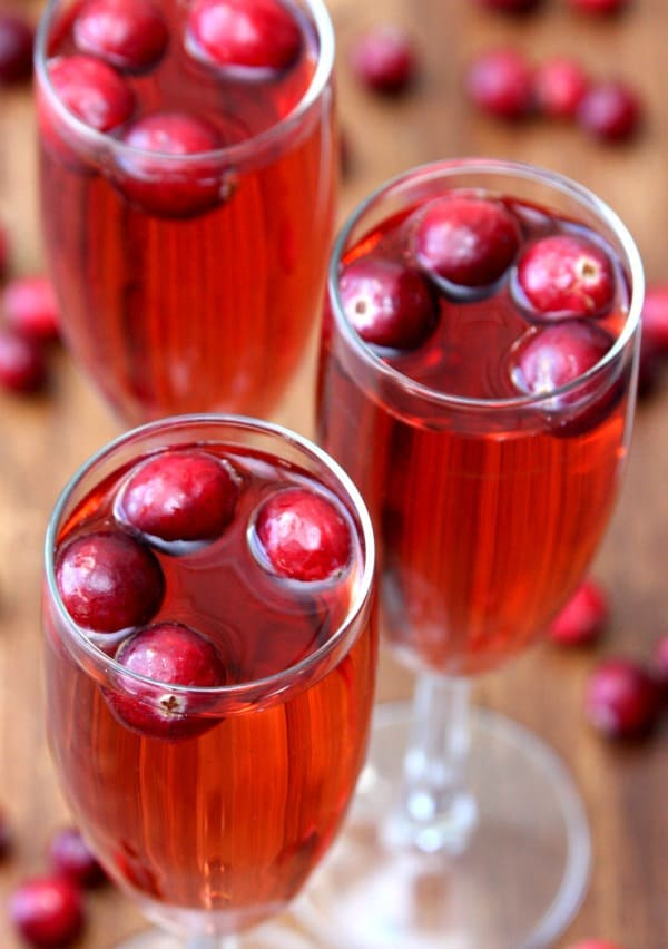 Pear-and-Cranberry-Bellinis-2.jpg