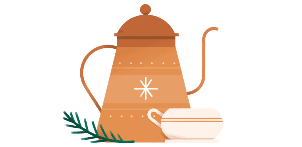 Megan Pelto _ Cozy Club _ Chai Latte _ 01.png