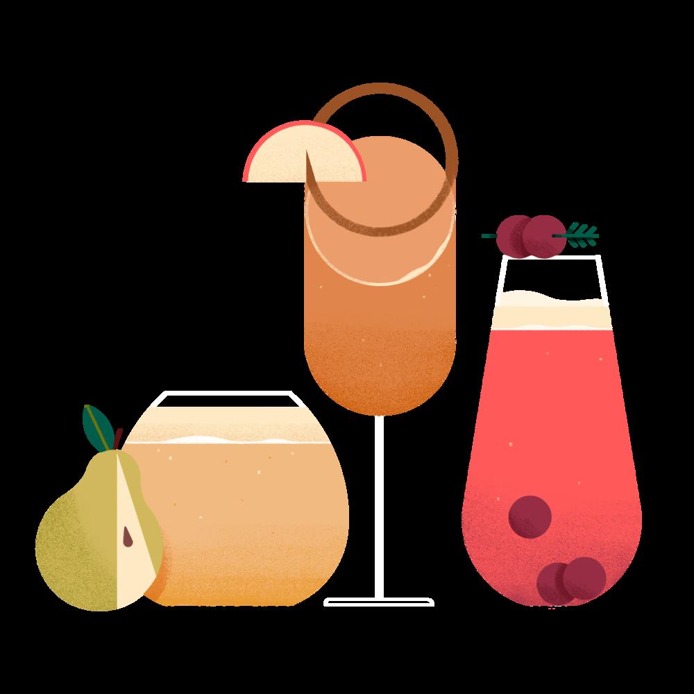 Megan Pelto _ Cozy Club _ Cocktails _ 02.png