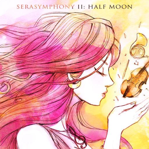Serasymphony II - Half Moon.jpg