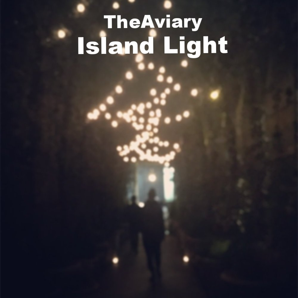The Aviary - Island Light.jpg