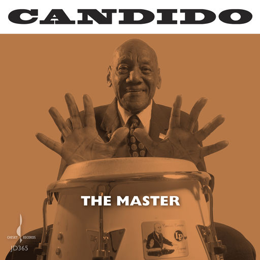 Candido - The Master.jpg
