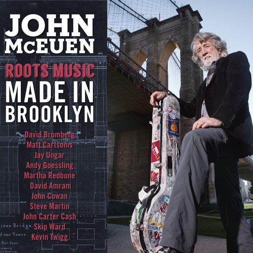 John McEuen - Made In Brooklyn.jpg