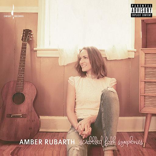 Amber Rubarth - Scribbled Folk Symphonies.jpg