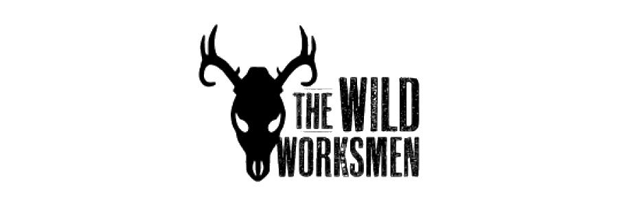 worksmen-logo.png