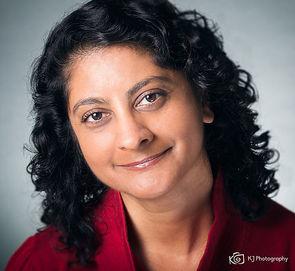 Rashmi Nemade, Recent voiceover training grad