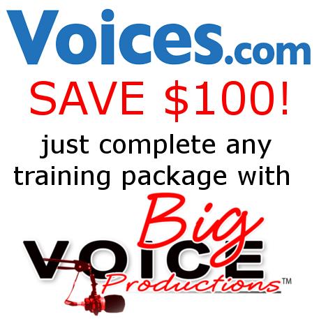 voicesdotcom.png