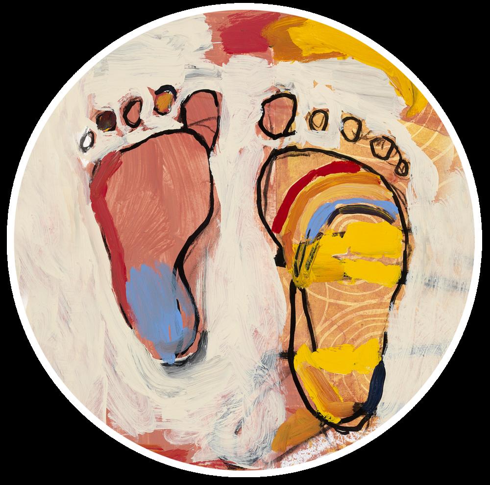 Tinyfootprints_logo.png