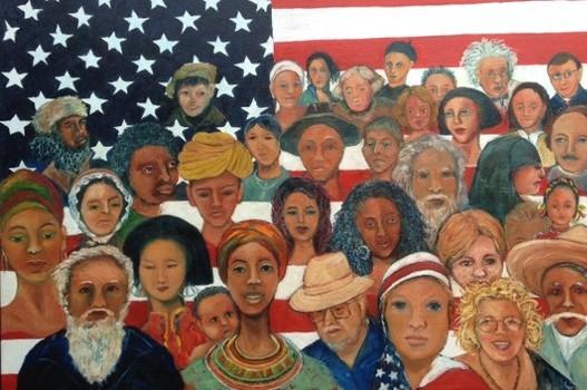 diverse america.jpg