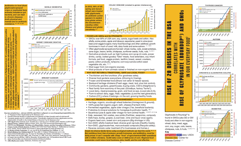 Disease Glyphosate GMOs - Page1.png