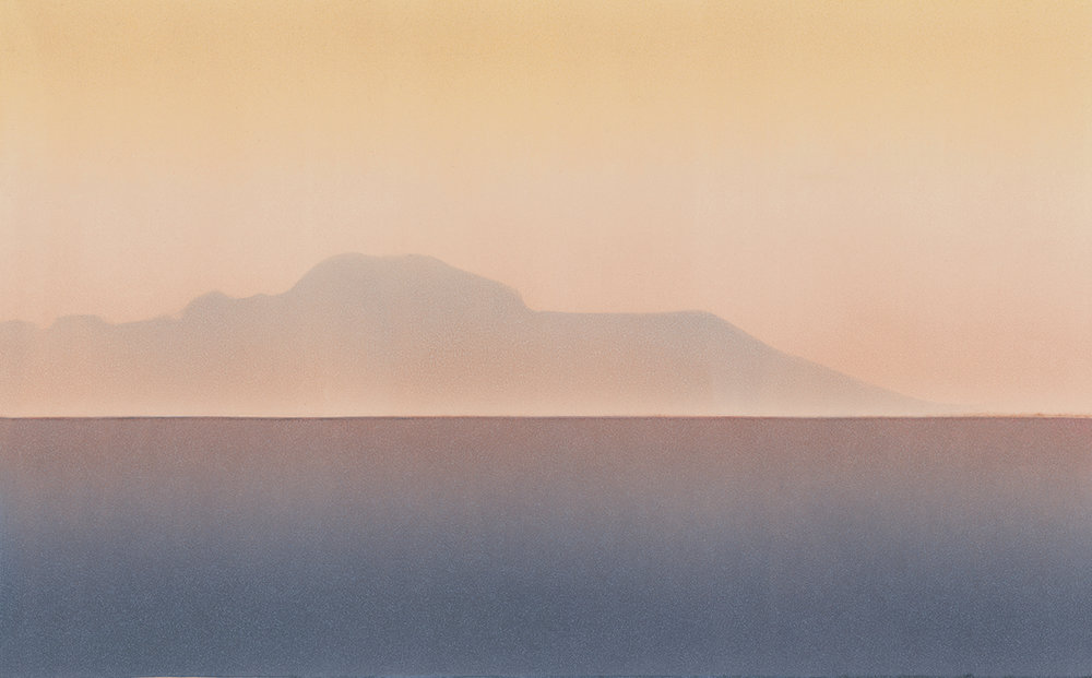 Invisible Mountains 2.jpg