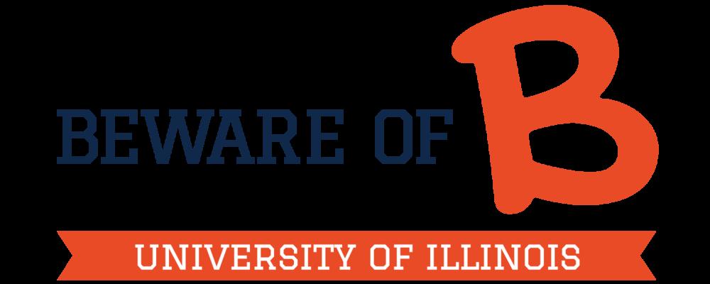 Logo_Illinois-b-clr-e94b26-ffffff.png