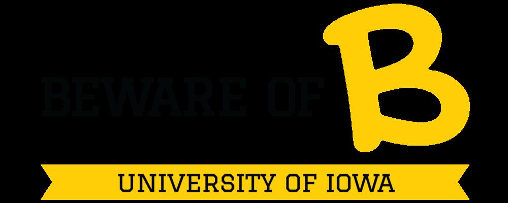 Logo_Iowa-b-clr-fece07-000000.png