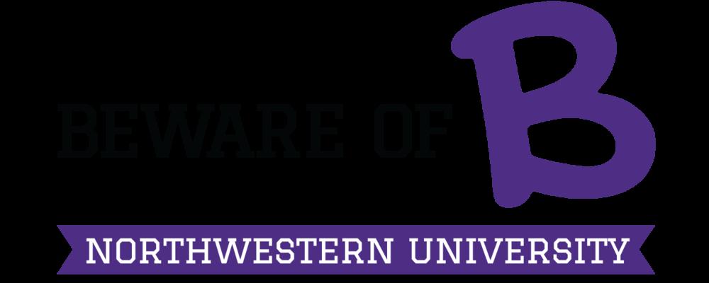 Logo_Northwestern-b-clr-4e3183-ffffff.png