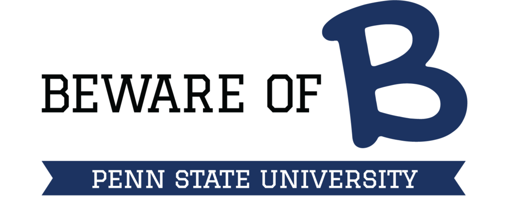 Logo_Penn-State-b-clr-1d3460-ffffff.png