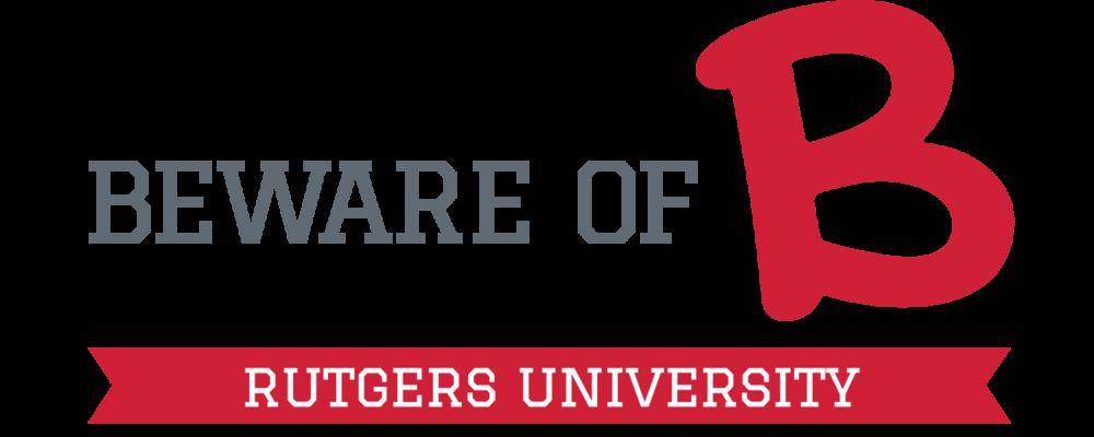 Logo_Rutgers-b-clr-cd243b-ffffff.png