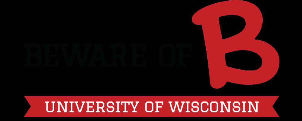 Logo_Wisconsin-b-clr-c3242d-ffffff.png