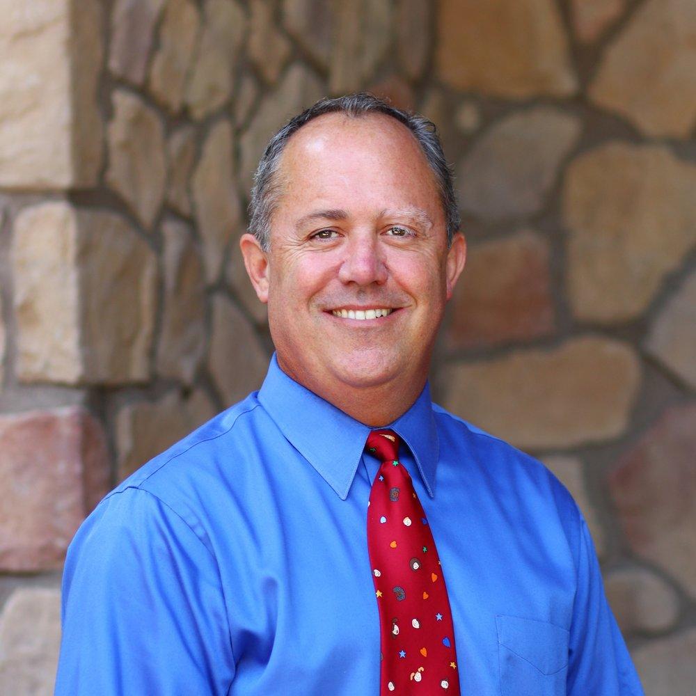 Dr. Todd Burton - All About Children Pediatrics - 2018.JPG