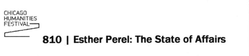 perel_ticket.jpeg