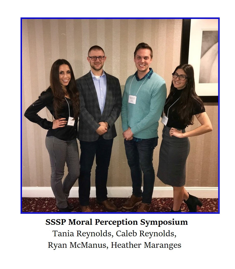 SSSP Symposium 2018 with frame and caption and less white.jpg
