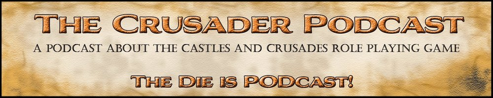 crusader podcast banner (1).jpg