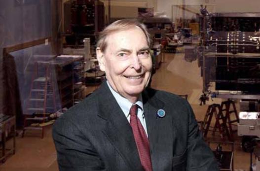 Robert E. Berry SSL.png