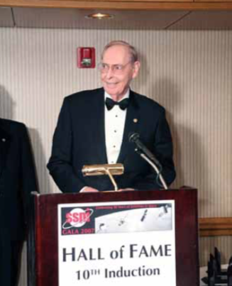 Robert E. Berry Hall of Fame.png