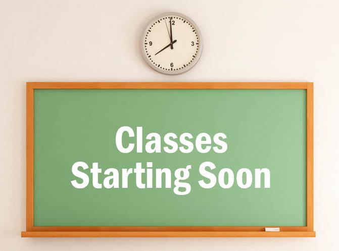 classes-start-crop.jpg