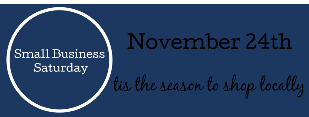Small Business Saturday FB Banner.png