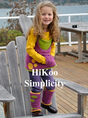 Simplicity-Kids-06.jpg