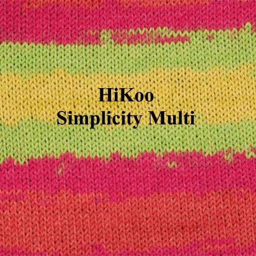 Simplicity-multi-main.jpg
