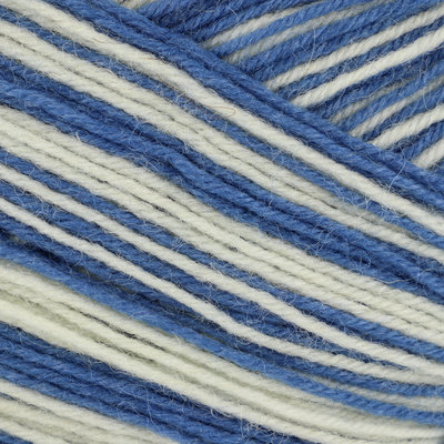 Nautic Color 4ply