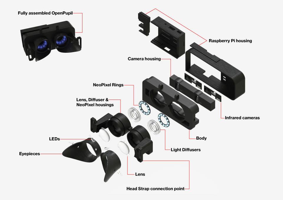 Pupilometer2.jpg