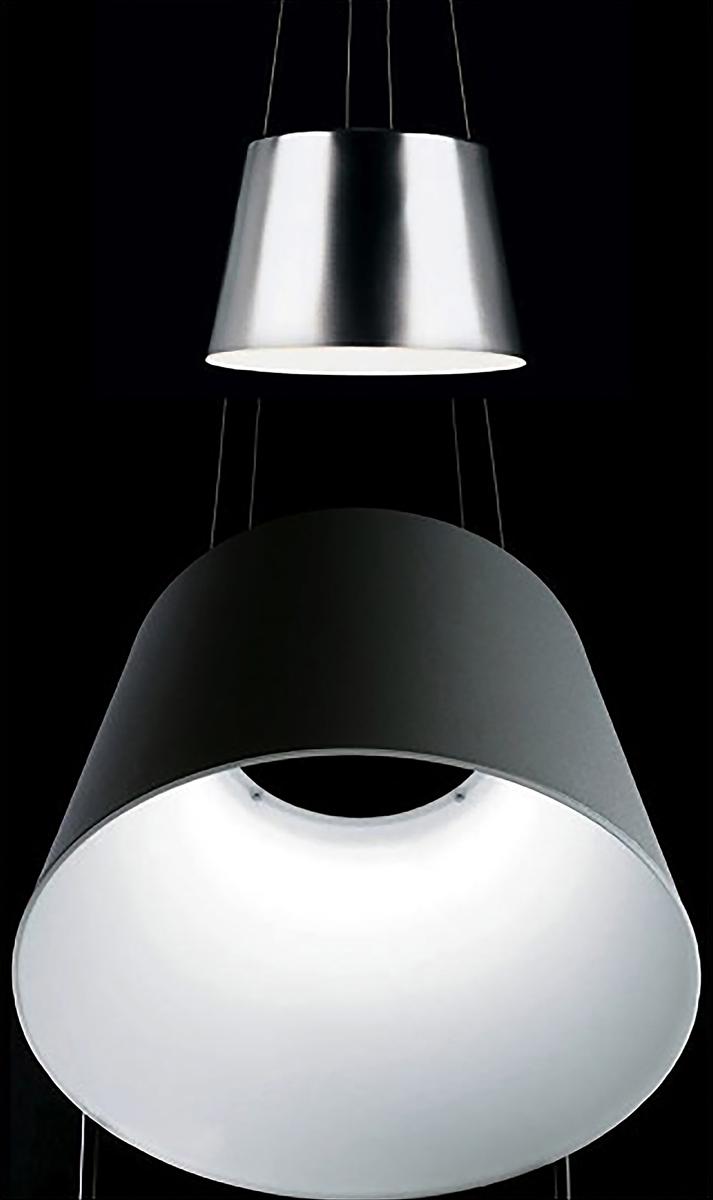 aurea-lamp-santachiara.jpg