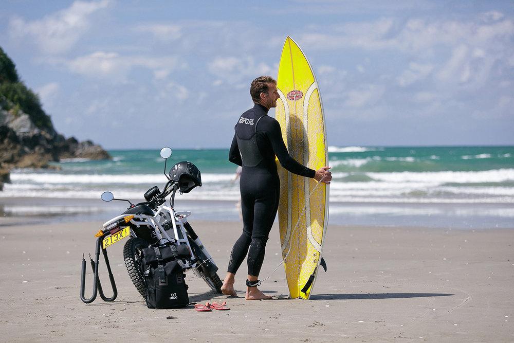 UBCO_surfboard.jpg