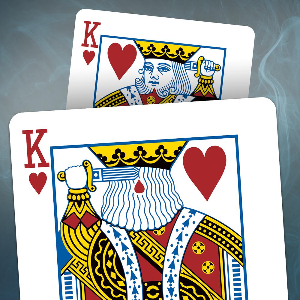 king-hearts-pair.png