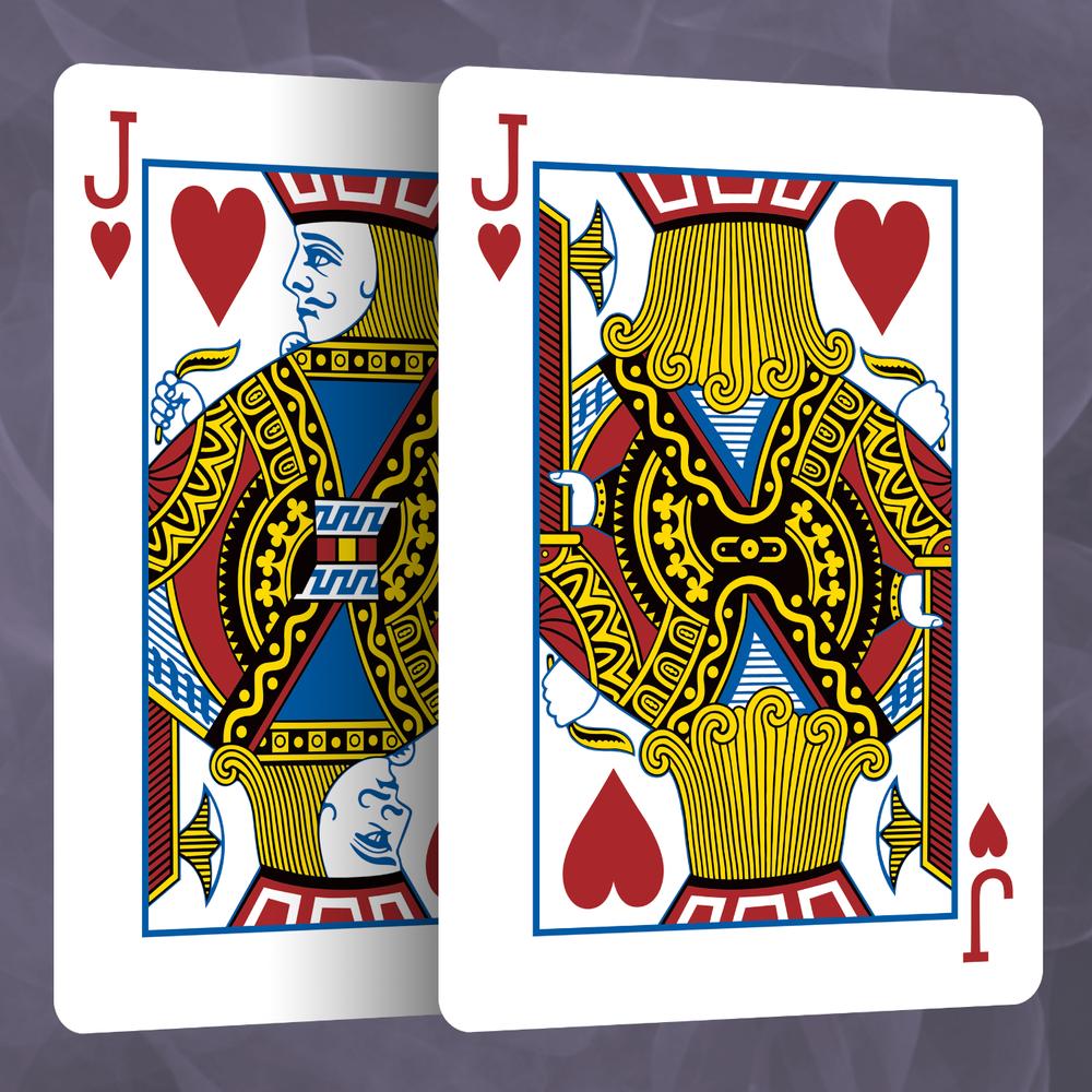 jack-hearts-pair.png