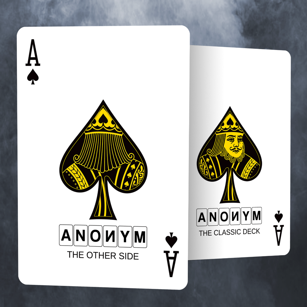 ace-spades-pair.png