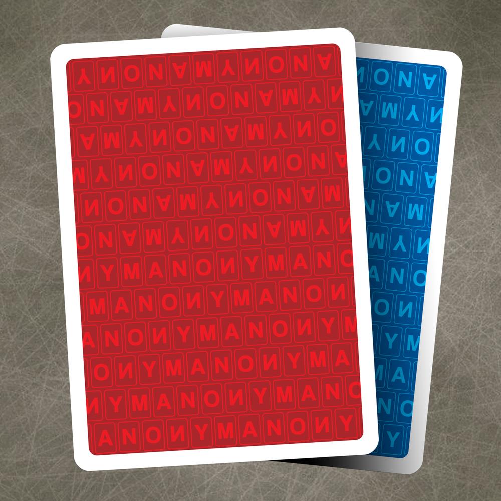 Red-Blue-backs.png