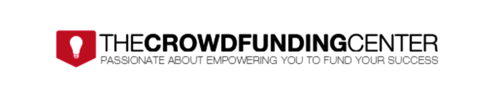 crowdfunding-center.png