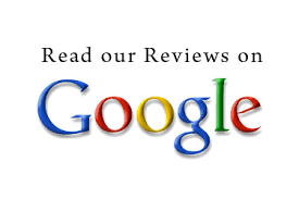 Google reviews.jpg