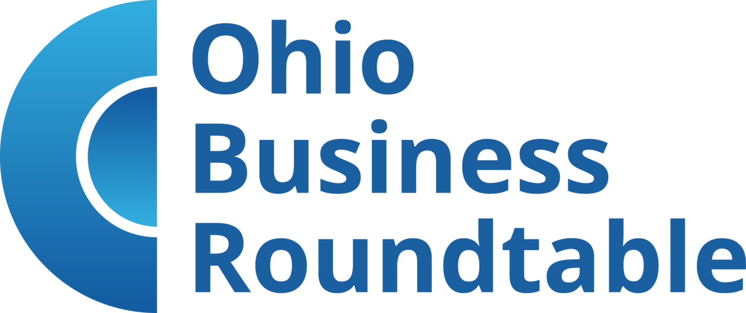 Terrific Ohio Business Roundtable Home Interior And Landscaping Ologienasavecom