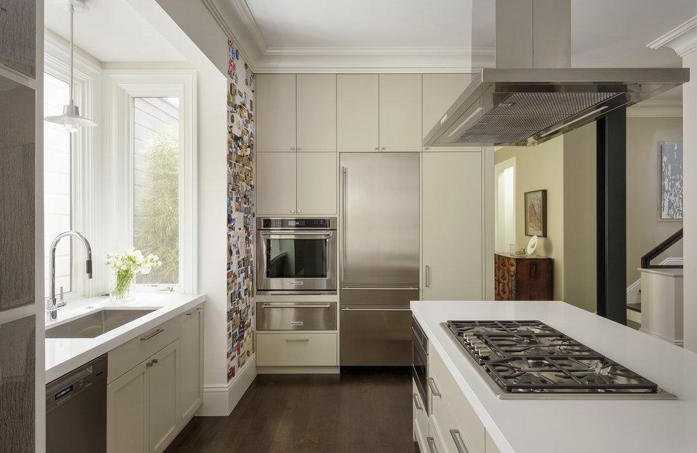 mcgriff-sacramento-kitchen 3.jpg