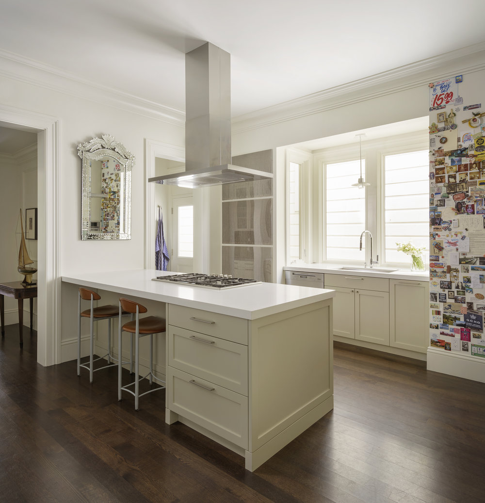 mcgriff-sacramento-kitchen.jpg