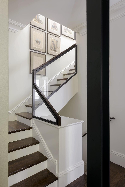mcgriff-sacramento-stairs.jpg