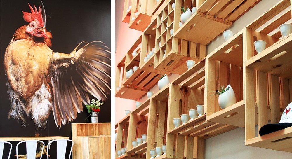 proposition-chicken-design-branding-4.jpg