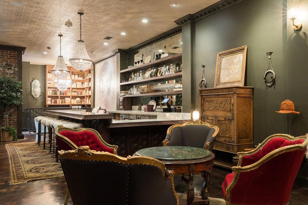 Bar-Crenn-photos-by-Patricia-Chang2.jpg