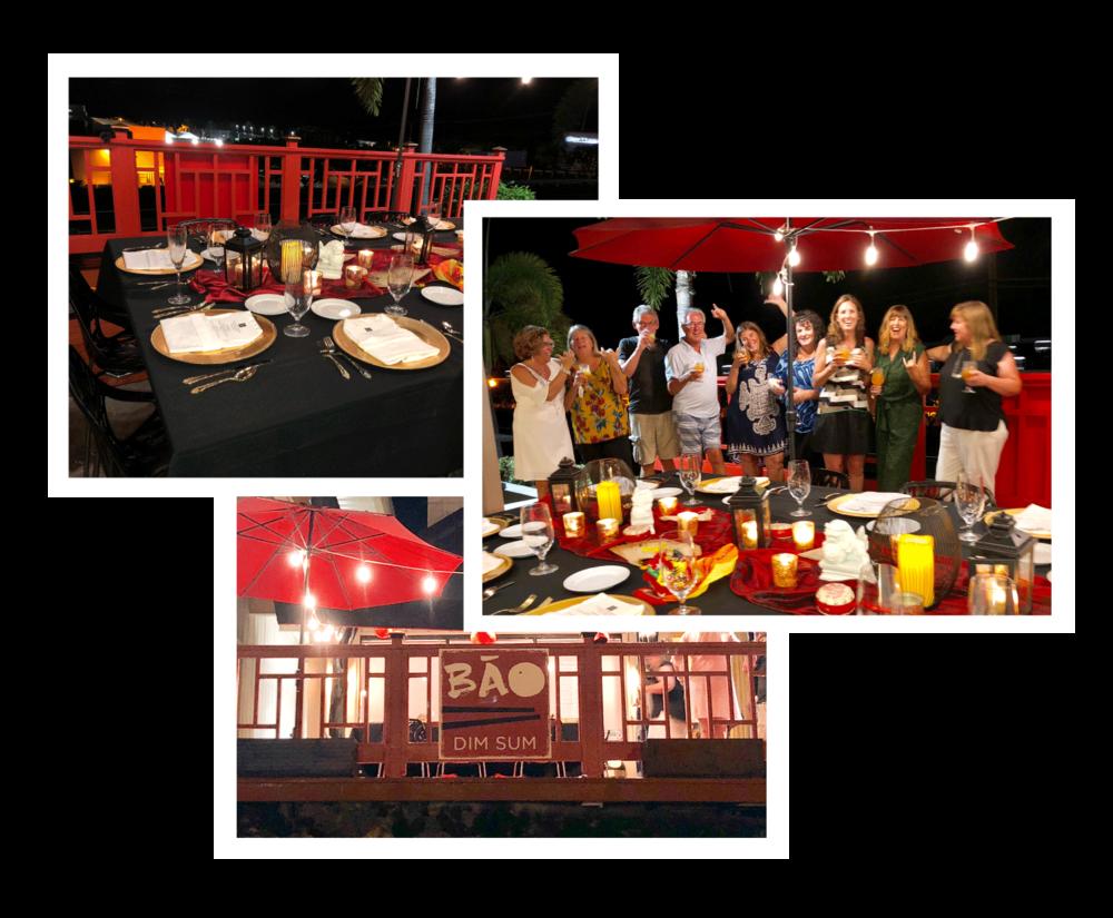 Bao Dim Sum Catering 2.png