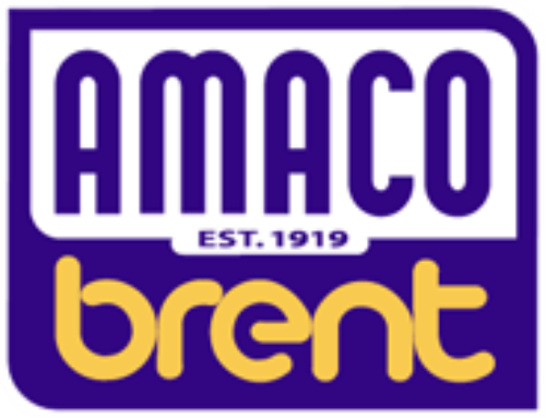 Amaco Brent logo.png